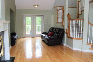 Photo 4: 26 MANITOBA Drive in Mackenzie: Mackenzie - Rural House for sale (Mackenzie (Zone 69))  : MLS®# R2612690