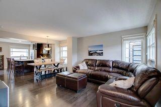Photo 17: 35 ASPEN HILLS Green SW in Calgary: Aspen Woods Row/Townhouse for sale : MLS®# A1033284