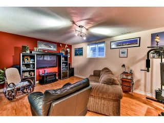 """Photo 19: 14693 59 Avenue in Surrey: Sullivan Station House for sale in """"PANORAMA HILL"""" : MLS®# R2004118"""