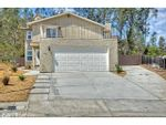 Property Photo: 12414 Rosey in El Cajon