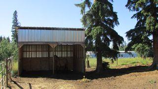 Photo 27: 12308 BEATON Street: Hudsons Hope House for sale (Fort St. John (Zone 60))  : MLS®# R2606455