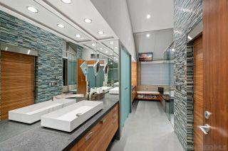 Photo 39: LA JOLLA House for sale : 6 bedrooms : 342 Playa Del Sur