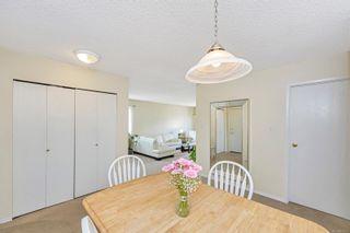 Photo 10: 316 900 Tolmie Ave in : SE Quadra Condo for sale (Saanich East)  : MLS®# 876676