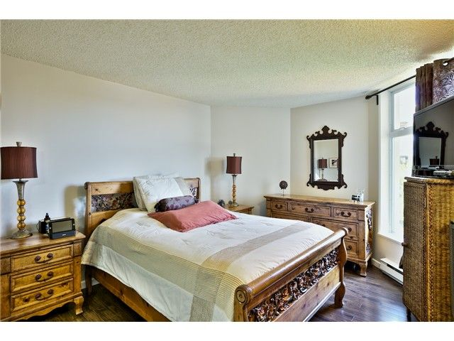 Photo 6: Photos: # 305 168 CHADWICK CT in North Vancouver: Lower Lonsdale Condo for sale : MLS®# V1073729