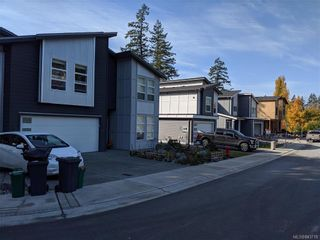 Photo 2: 1001 Golden Spire Cres in Langford: La Olympic View Land for sale : MLS®# 843718