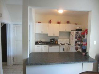 Photo 7: 927 Banning Street in WINNIPEG: West End / Wolseley Residential for sale (West Winnipeg)  : MLS®# 1218050