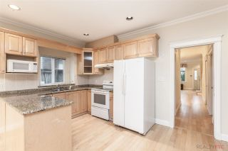 Photo 7: 8491 SHAUGHNESSY Street in Vancouver: Marpole 1/2 Duplex for sale (Vancouver West)  : MLS®# R2120215