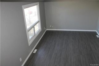 Photo 7: 444 Alexander Avenue in Winnipeg: Central Residential for sale (9A)  : MLS®# 1708326