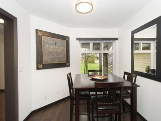 "Photo 9: 52 11737 236 Street in Maple Ridge: Cottonwood MR Townhouse for sale in ""MAPLE WOOD CREEK"" : MLS®# R2439529"