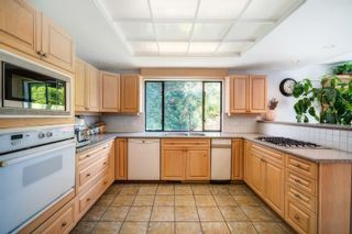 Photo 8: 4702 WILLOW Place in West Vancouver: Caulfeild House for sale : MLS®# R2617420