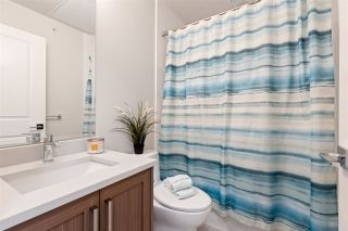 """Photo 17: 88 20498 82 Avenue in Langley: Willoughby Heights Townhouse for sale in """"GABRIOLA PARK"""" : MLS®# R2530220"""