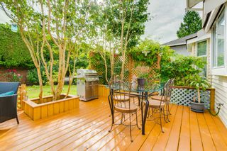 """Photo 26: 1720 130 Street in Surrey: Crescent Bch Ocean Pk. House for sale in """"SUMMER HILL"""" (South Surrey White Rock)  : MLS®# R2405709"""