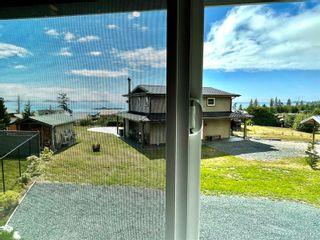 Photo 22: 1110 6th Ave in : PA Salmon Beach Land for sale (Port Alberni)  : MLS®# 885105