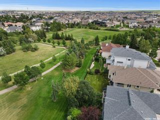 Photo 37: 9411 WASCANA Mews in Regina: Wascana View Residential for sale : MLS®# SK841536
