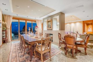 Photo 10: 1070 GROVELAND Road in West Vancouver: British Properties House for sale : MLS®# R2614484