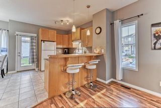 Photo 6: 202 111 Tarawood Lane NE in Calgary: Taradale Row/Townhouse for sale : MLS®# A1148846