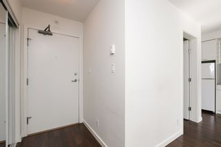 Photo 17: 1802 602 CITADEL PARADE in : Downtown VW Condo for sale : MLS®# V1063248