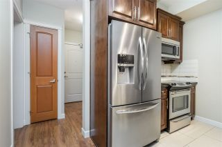 """Photo 7: 321 8288 207A Street in Langley: Willoughby Heights Condo for sale in """"Yorkson Creek"""" : MLS®# R2529591"""