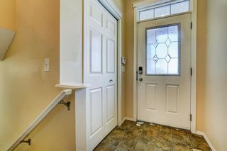 Photo 3: 143 PANORA Close NW in Calgary: Panorama Hills Detached for sale : MLS®# A1056779