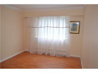 "Photo 16: 211 780 PREMIER Street in North Vancouver: Lynnmour Condo for sale in ""EDGEWATER ESTATES"" : MLS®# V1128304"