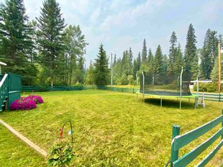 Photo 14: 4244 FORD Place in Williams Lake: Williams Lake - Rural North Manufactured Home for sale (Williams Lake (Zone 27))  : MLS®# R2603276