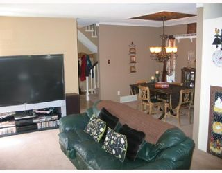 Photo 4: 3691 HUNT Street in Richmond: Steveston Villlage House for sale : MLS®# V705010
