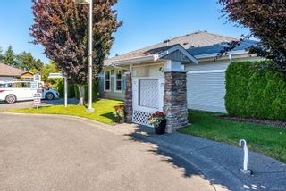 Photo 32: 116 1919 St. Andrews Pl in : CV Courtenay East Row/Townhouse for sale (Comox Valley)  : MLS®# 877870