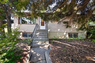 Main Photo: 1044 17 Street NE in Calgary: Mayland Heights Detached for sale : MLS®# A1146318