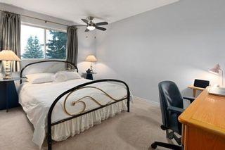 Photo 22: 17824 62C Avenue in Edmonton: Zone 20 House for sale : MLS®# E4253653