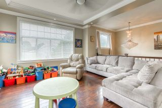 Photo 5: 9402 FLETCHER Street in Chilliwack: Chilliwack N Yale-Well House for sale : MLS®# R2506790