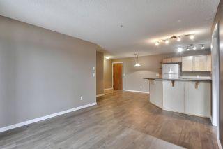 Photo 12: 213 13710 150 Avenue in Edmonton: Zone 27 Condo for sale : MLS®# E4225213