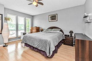 "Photo 20: 11891 CHERRINGTON Place in Maple Ridge: West Central House for sale in ""WEST MAPLE RIDGE"" : MLS®# R2600511"