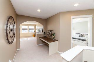 Photo 17: 8 Newbury Court: St. Albert House for sale : MLS®# E4239943