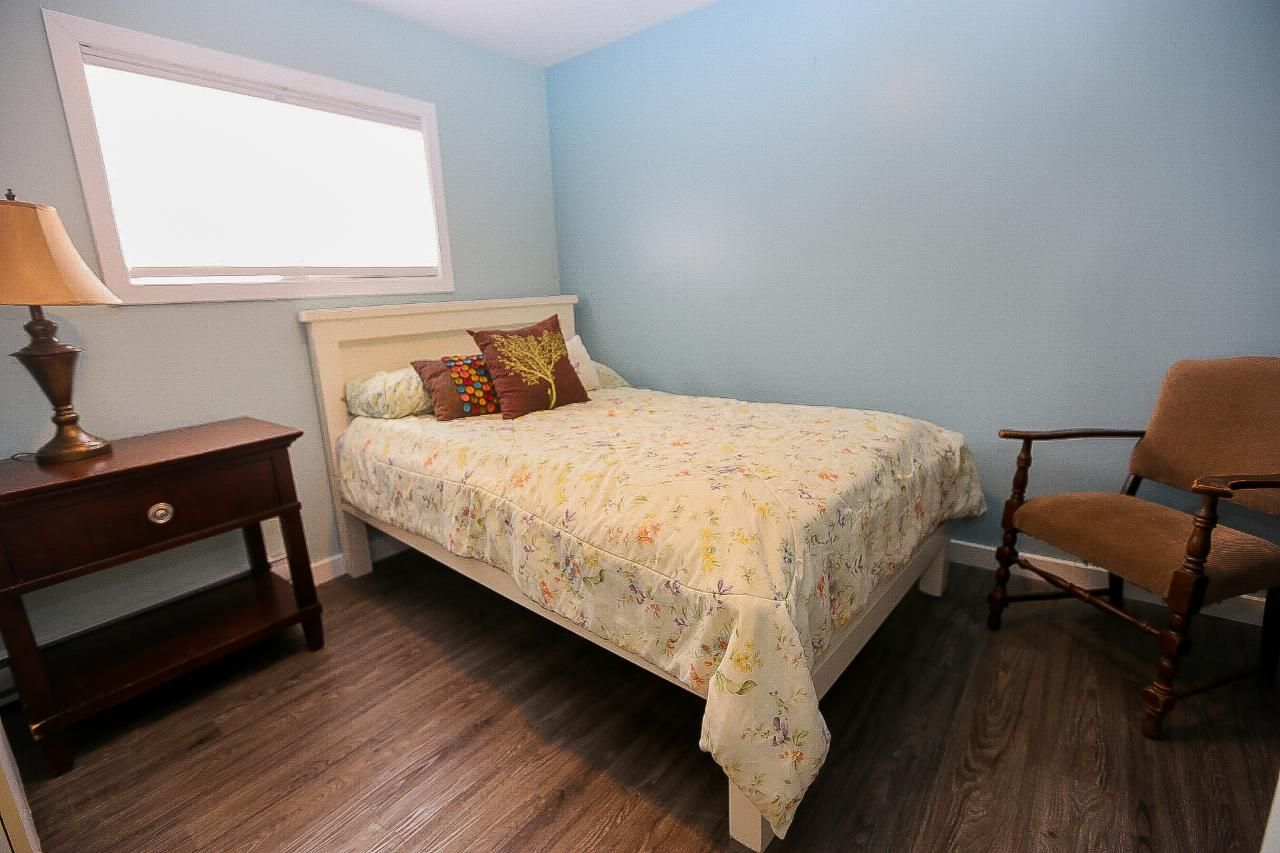 Photo 16: Photos: 366 Staines Road in Barriere: BA House for sale (NE)  : MLS®# 161835