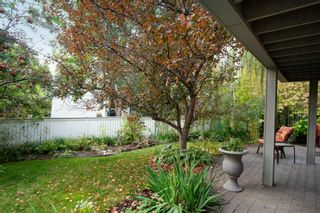 Photo 35: 44 Strathlorne Crescent SW in Calgary: Strathcona Park Detached for sale : MLS®# A1145486