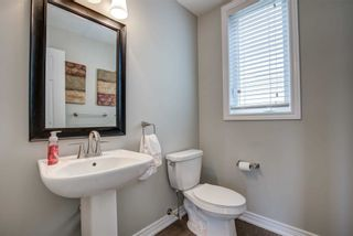 Photo 27: 680 Armstrong Road: Shelburne House (2-Storey) for sale : MLS®# X4830764