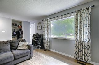 Photo 4: 502 KING Street: Spruce Grove House for sale : MLS®# E4248650