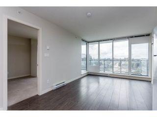 """Photo 6: 1109 13303 103A Avenue in Surrey: Whalley Condo for sale in """"WAVE"""" (North Surrey)  : MLS®# R2213292"""