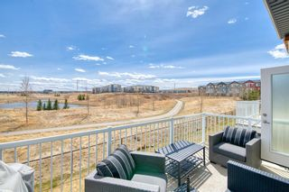 Photo 17: 22 Nolan Hill Heights NW in Calgary: Nolan Hill Row/Townhouse for sale : MLS®# A1101368