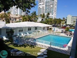 Photo 2: 1751 S Ocean Blvd in Lauderdale By The Sea: House for sale