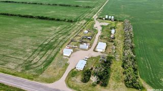 Photo 31: Tomecek Acreage in Rudy: Residential for sale (Rudy Rm No. 284)  : MLS®# SK860263
