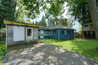 Photo 36: 34053 WAVELL Lane in Abbotsford: Central Abbotsford House for sale : MLS®# R2585361