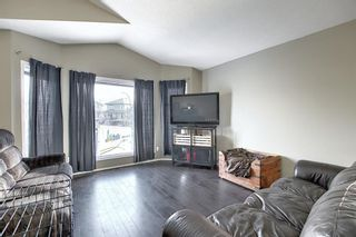 Photo 5: 163 Erin Meadow Green SE in Calgary: Erin Woods Detached for sale : MLS®# A1077161