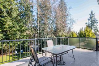 Photo 20: 3720 CAMPBELL Avenue in North Vancouver: Lynn Valley House for sale : MLS®# R2545443