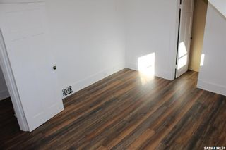 Photo 31: 1110 3rd Street in Estevan: Central EV Residential for sale : MLS®# SK845270