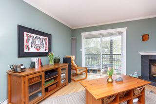 Photo 7: 2617 Prior St in : Vi Hillside Row/Townhouse for sale (Victoria)  : MLS®# 863994