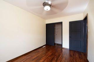 Photo 13: 12 GILLIAN Crescent: St. Albert House for sale : MLS®# E4259656