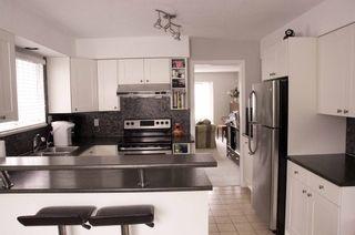 Photo 6: 2479 CHARLES Street in Vancouver East: Renfrew VE Home for sale ()  : MLS®# V968235