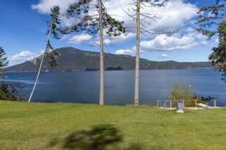 Photo 3: 1390 Lands End Rd in : NS Lands End Land for sale (North Saanich)  : MLS®# 872286