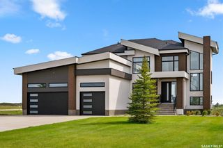 Photo 1: 316 Spruce Creek Crescent in Pilot Butte: Residential for sale : MLS®# SK871842